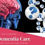 Dementia Care Guidelines
