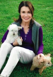 Irene Michaels