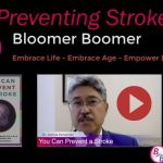 Life-Saving Guide To Prevent A Stroke