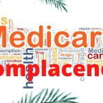 Medicare Complacency