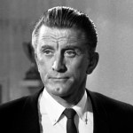 Hollywood icon Kirk Douglas dead at 103