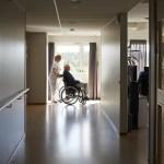 Coronavirus Stress Test: Many 5-Star Nursing Homes Have Infection-Control Lapses