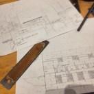 Final Plans