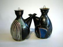 Bloomer,HP - Oil & Vinegar Set 1