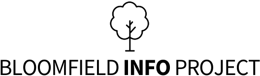 Bloomfield Information Project