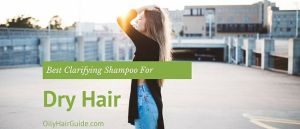 best clarifying shampoo for