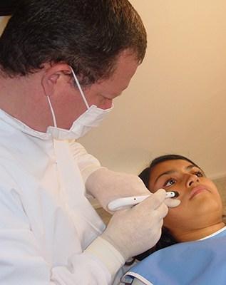 consult-a-dermatologist