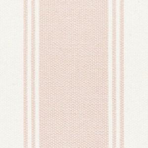 Rafe Stripe Quiet Pink