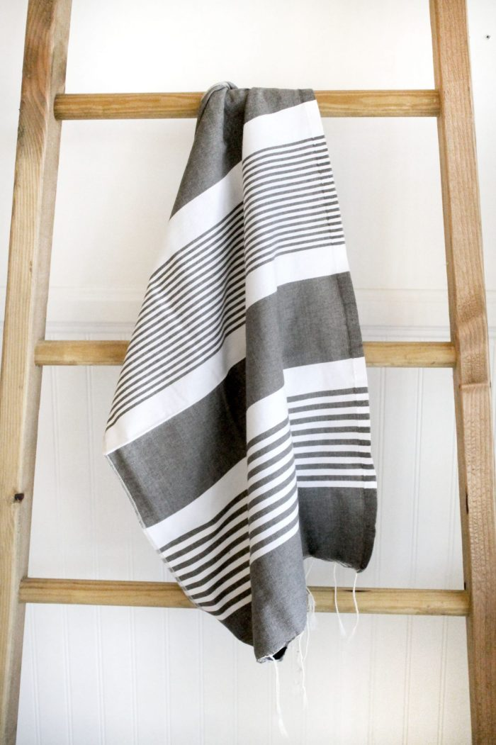 Borge Hand Towel