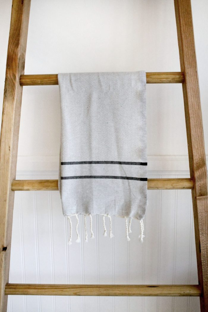 Ghent Hand Towel