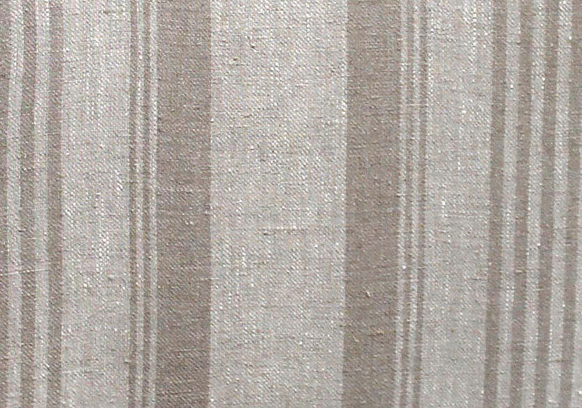 French Ticking Natural