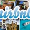 Airbnb(エアビーアンドビー)にユーザー登録してみた。掘り出し物が満載でホテルより安く抑えられるぞ!