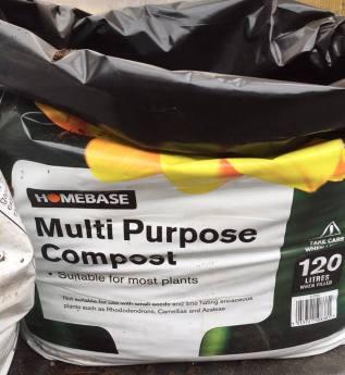 Compost 200416
