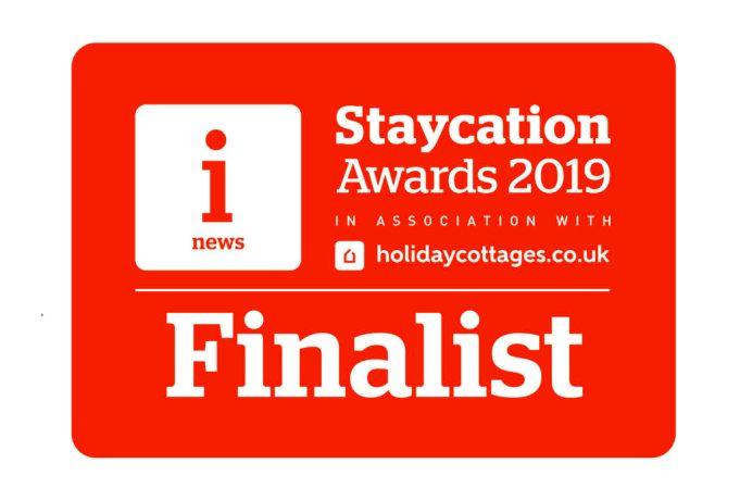 Staycation_Finalist-logo