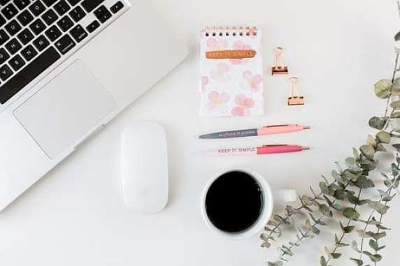 10 best blogging resources
