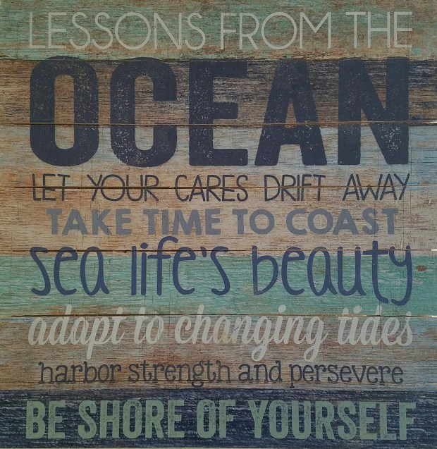Lessons from the Ocean.jpg