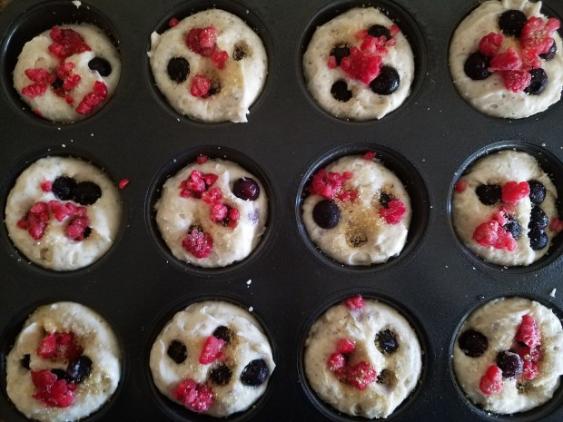 berry-muffins-befire-oven