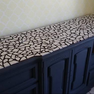 dresser-mosaic-tile-snapchat