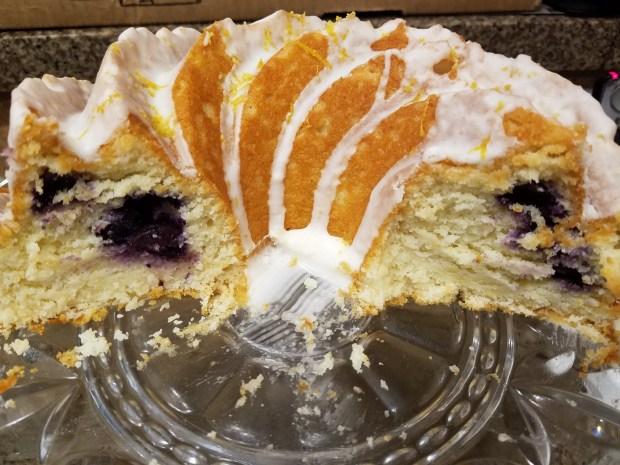 lemon-blueberry-cake-inside