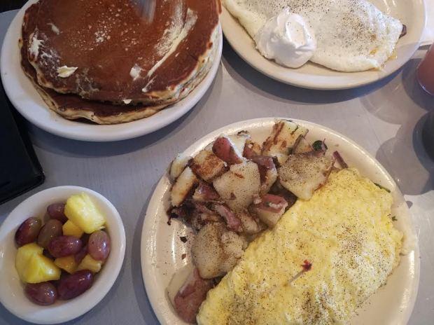 magnolia-cafe-pancakes