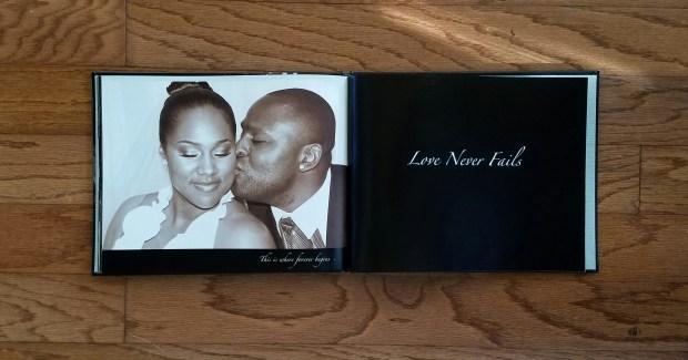 wedding-love-wp