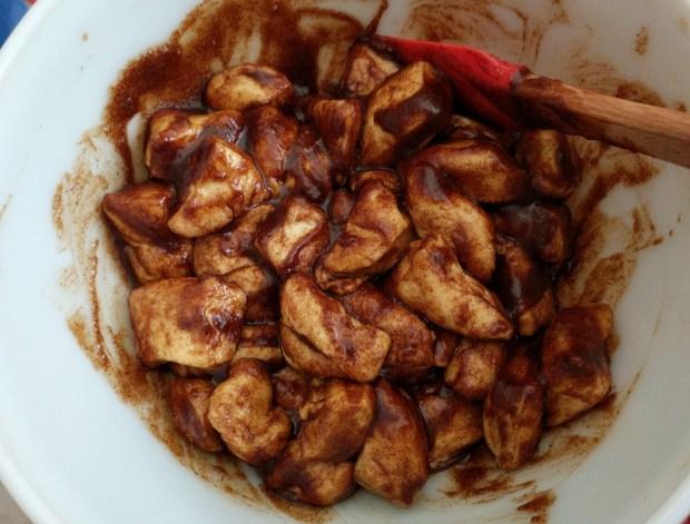 cinnamon muffin pieces.jpg