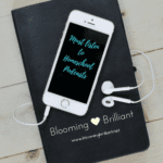 10 Favorite Homeschooling Podcasts