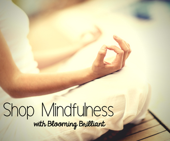 Mindfulness Shop