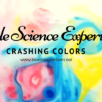 Crashing Colors