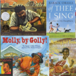 10 Must-Read Children's Books To Celebrate Black History Month