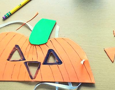 Blog Banner Pumpkin Mask Craft