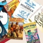 10 Must Listen to Family-Friendly Audiobooks for Your Homeschool