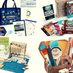 STEM Kits to Try in Your Homeschool