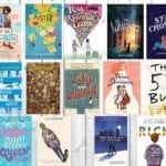 18 Must-Read LGBTQ+ Middle-Grade Books