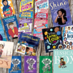 13 Diverse and Inclusive Books for Kids