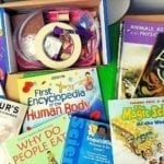 How BookShark Made Science Lessons Simple for Homeschooling Multiples