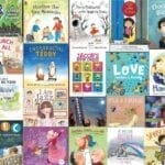LGBTQ+ Books for Younger Children