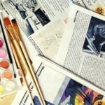 Adding Art History to Your Homeschool with Art History Kids