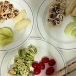 Fun Lunch Ideas for Kids