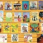 Must-Read Children's Books for Hispanic Heritage Month