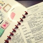 How to Fill Out the NY Homeschooling Quarterly Report