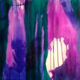 cavern #28