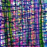 net #49