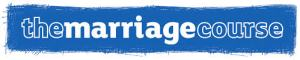 Alpha Marriage logo
