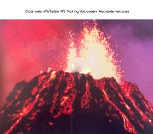 Volcano_001