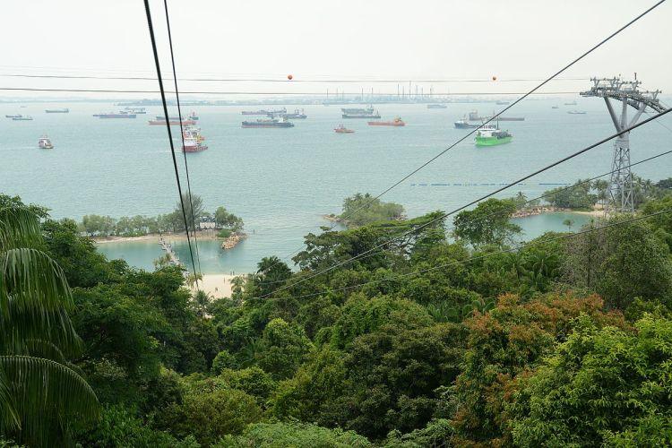 1200px-Singapore_Sentosa_MegaZip1