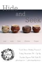 Hide and Seek copy (2)