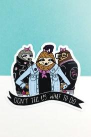 girl-gang-culture-flock-sticker_large