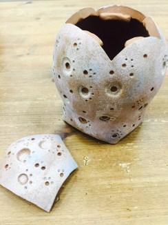 Gather : handmade shoppe