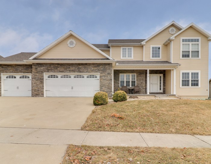 1315 Norma Dr, Bloomington, IL 61704 – UNDER CONTRACT!